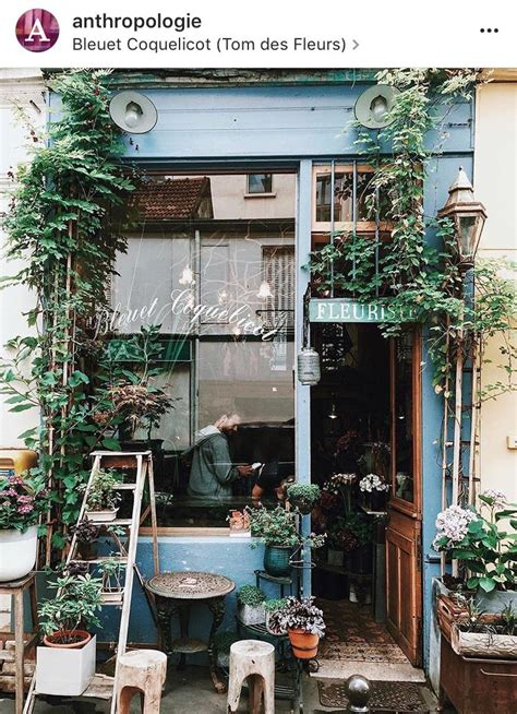 Download the perfect coffee aesthetic pictures. Pin by Sydney Munatones on Aesthetic | Pinterest | Coffee ...
