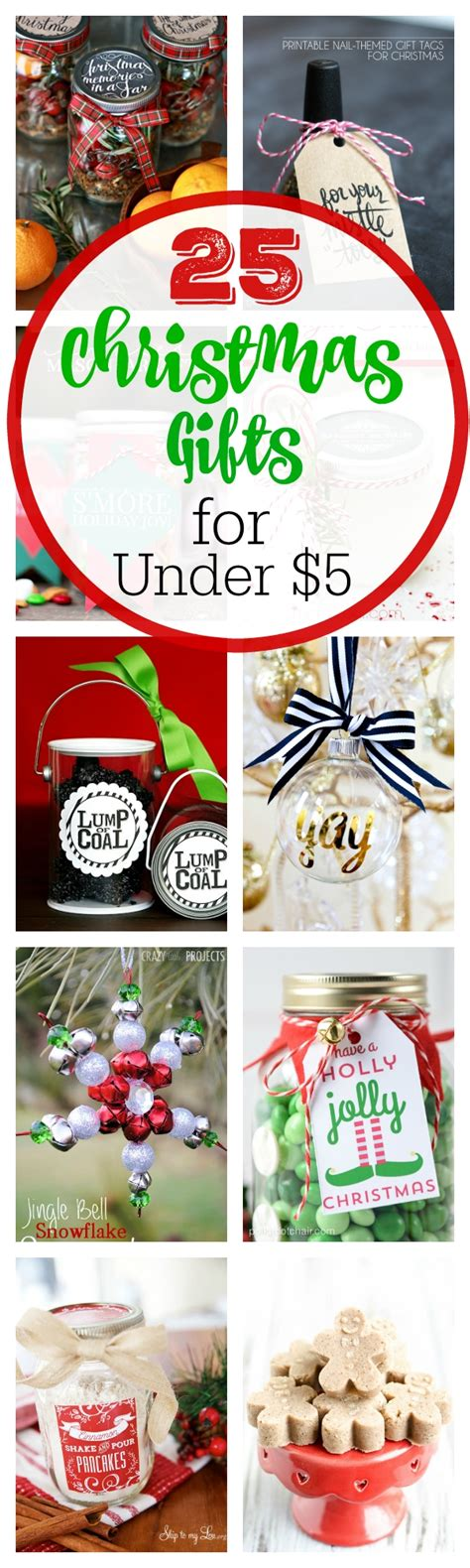 christmas gifts for coworkers under 5 svoboda2 com