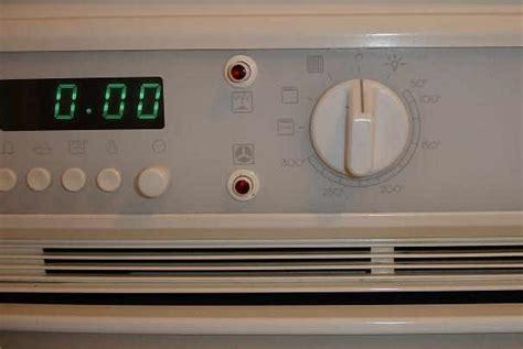 thermostat cuisine thermostat du four correspondance de la valeur à la