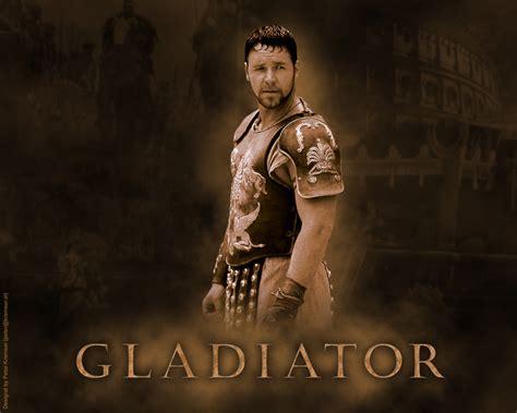 Marcus Aurelius Quotes Gladiator