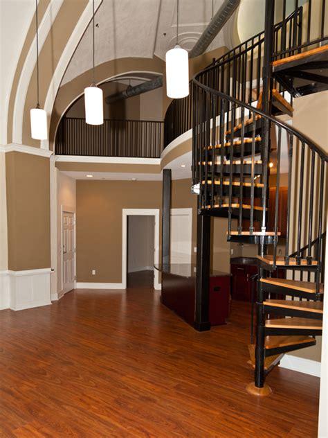 sanctuary lofts apartment rentals   sanctuary