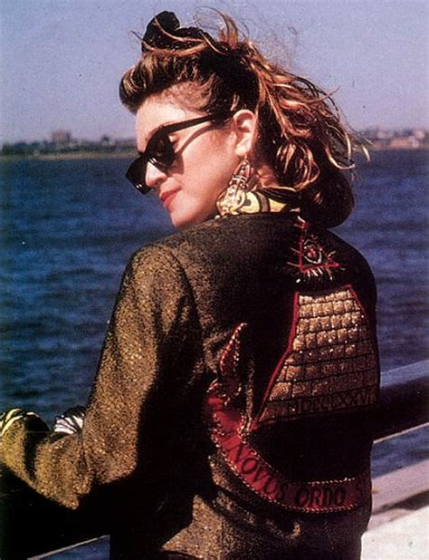 Desperately Seeking Susan Jacket  Q Is For Quilter