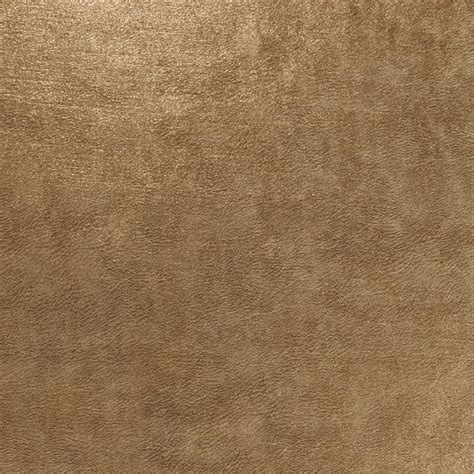 Metallic Upholstery Fabric by Fabricut Metallic Velvet Upholstery Bronze Discount