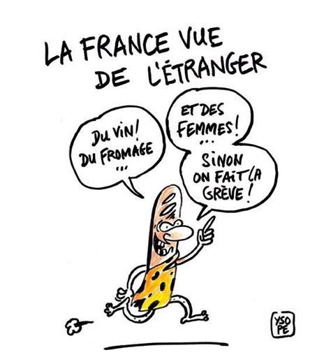 maison des franais de l etranger 18 best images about clich 233 s sur les fran 231 ais 224 l 233 tranger on the sleep and