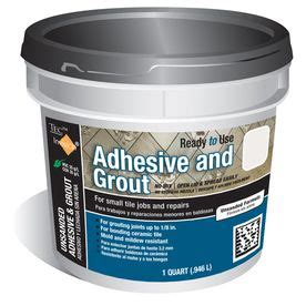 17 best images about adhesives on coats