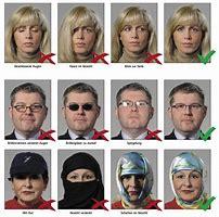 загран паспорт цена севастополь пенсионерам