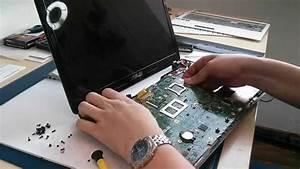 Rauchmelder Batterie Wechseln : asus k53sc k53sv k53s strombuchse l fter austauschen dc ~ A.2002-acura-tl-radio.info Haus und Dekorationen