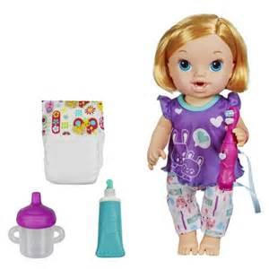 kmart furniture kitchen baby alive brushy brushy baby doll