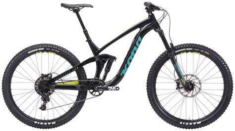 kona bikes mtb process process 153 27 5