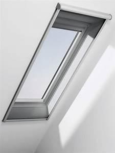 Velux Dachfenster Verdunkelung : velux dachfensterrollo dachfenster mit rollo dachfensterrollo verdunkelungsrollo ~ Frokenaadalensverden.com Haus und Dekorationen