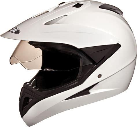 motocross helmets in india studds motocross with visor plain motorsports helmet xl