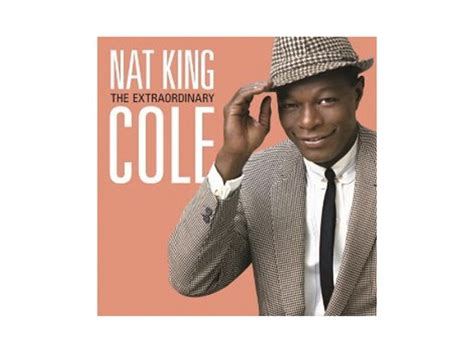 route 66 nat king cole 1946 every song we could think of with a number in the smooth