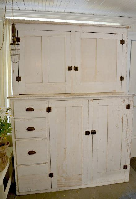 How To Say Cupboard In by How Many Times Can I Say Quot I This Quot Painted