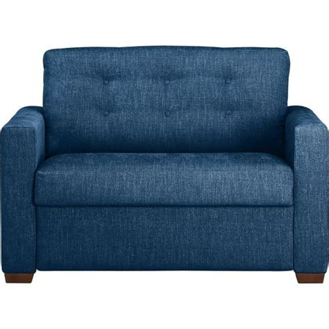 Allerton Sleeper Sofa by Or Maybe Two Of These Allerton Sleeper Sofa In