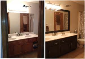 painting bathroom cabinets honey oak cabinets cabinets and oak cabinets
