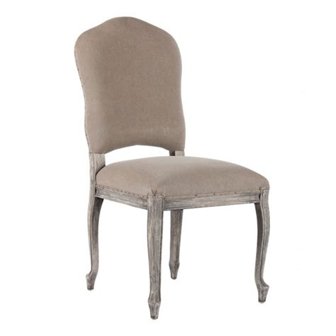 aidan gray painted west dining chair free shipping