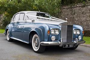 Rolls Royce Silver Cloud : rolls royce silver cloud pictures posters news and videos on your pursuit hobbies ~ Gottalentnigeria.com Avis de Voitures