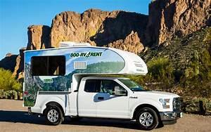 Usa Camper Mieten : truck camper usa bestcamper ~ Jslefanu.com Haus und Dekorationen