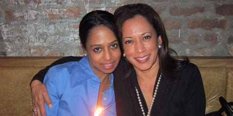 They were idealistic foreign graduate students who were swept up in the u.s. Maya Harris Net Worth, Age, Height, Weight, Early Life, Career, Bio, Dating, Facts - Millions Of ...
