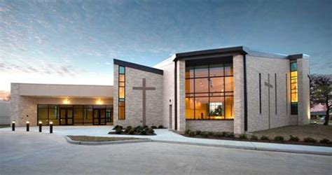 interior design houston tx catholic church architect church design experts