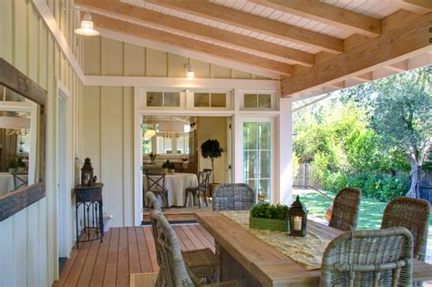 Backyard Porch Designs For Houses by Best 25 Back Porch Designs Ideas On Screened