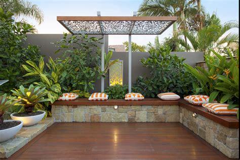 Kitchen Ideas For Small Space - hidden design festival comes to brisbane garden travel hub
