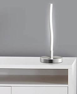 Deko Led Leuchtmittel : nachttischlampen und andere lampen von trango online kaufen bei m bel garten ~ Markanthonyermac.com Haus und Dekorationen
