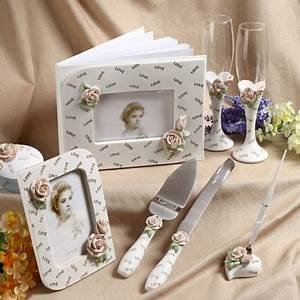 Wedding gifts wedding ideas pinterest for Wedding gift ideas pinterest