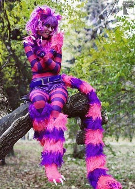 grinsekatze im wunderland kostüm grinsekatze kost 252 m im wunderland f 252 r kinder und jugendliche deguisement