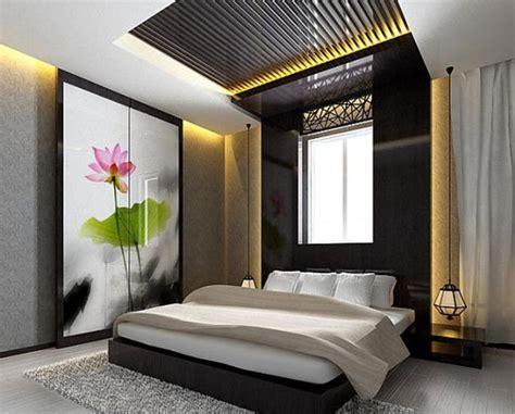 Bedroom Window Design Ideas