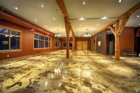 Home   Decorative Concrete, Inc.