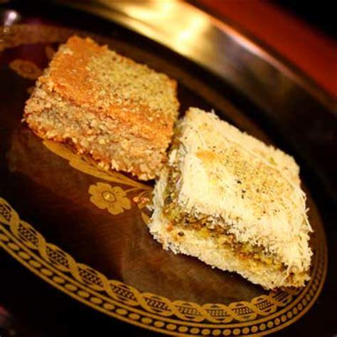 bassma cuisine 22 ballourie bassma half tray