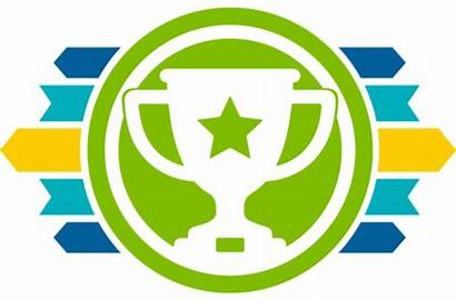 Rewards Reward Badge Transparent Thar Icon Christian