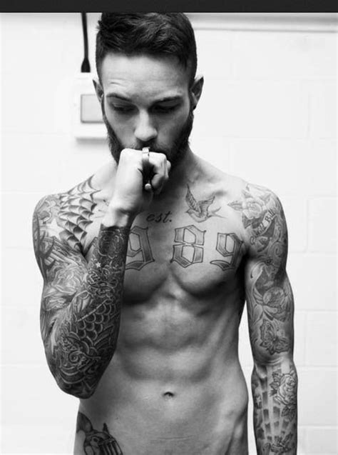 Idk why I'm in love | Tattoos | Boy tattoos, Billy huxley, Tattoos for guys