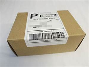 making your packages more visible in the improved usps With how to label a package