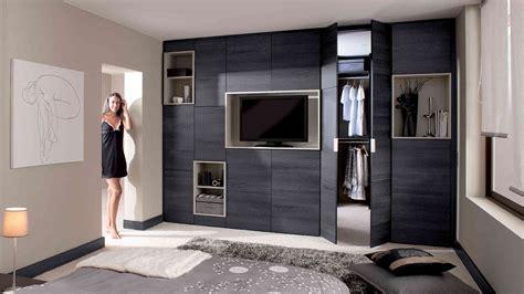 dressing de chambre cuisine dressing meubles de rangements dressing chambre
