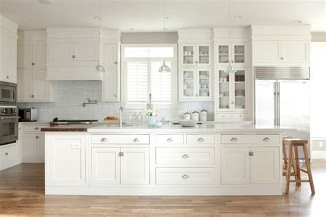 images of kitchen cabinets design 21 best ideas for the house images on home 7492