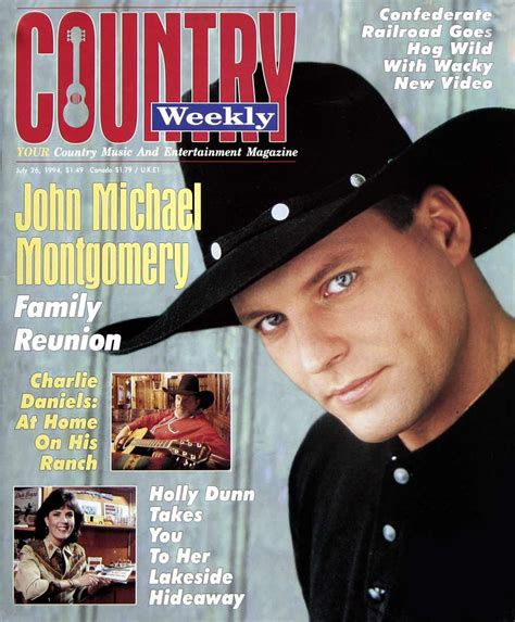 country weekly  issue archive nash country daily