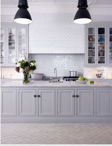 backsplash for kitchen cabinets grey white kitchen castleknock kitchen 4251