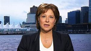 B.C. premier says new refugees will help boost province's ...