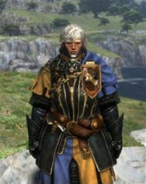 set  voldoan armor dragons dogma wiki fandom