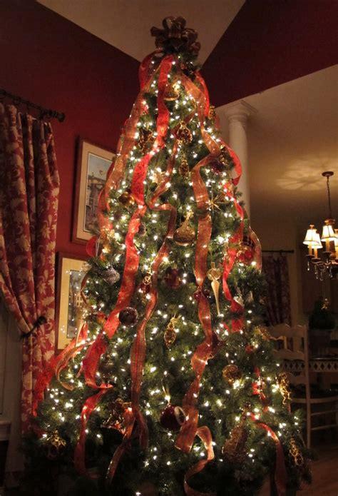 christmas tree decorationquotes decorating ideas home bunch interior design ideas