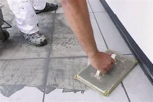 Terrassenplatten Verfugen Wasserundurchlässig : terrassenplatten verfugen anleitung ~ Orissabook.com Haus und Dekorationen