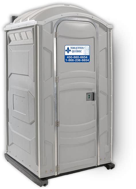 toilettes mobiles location toilettes qu 233 bec location de toilettes mobiles
