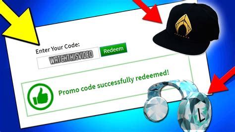 august working promo code  roblox
