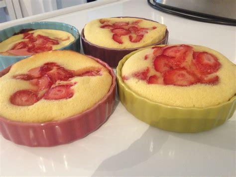 dessert rapide et bon 28 images dessert facile rapide et bon la gourmandise de liline g 226