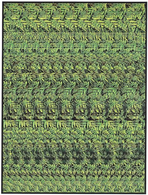 stereogram wallpapers  background pictures