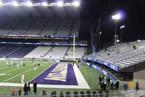 Husky Stadium Section 102 Rateyourseats Com