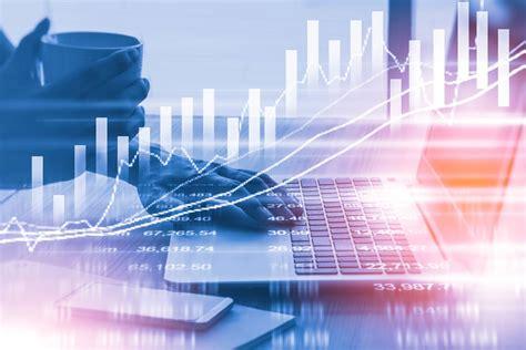 data analytics  secret tool  savvy forensic