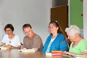 Verkaufsoffener Sonntag Schwenningen : pfarrer markus ockert schwarzw lder bote ~ Orissabook.com Haus und Dekorationen